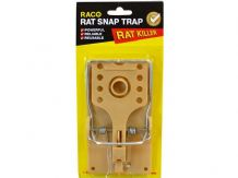Raco Plastic Rat Trap